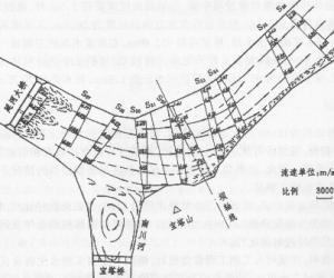 橡胶坝底座对河流弯道段水沙运动影响的分析(张跟广 刘旭东)