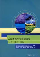 《工业水循环与资源回收分析·技术·实践》